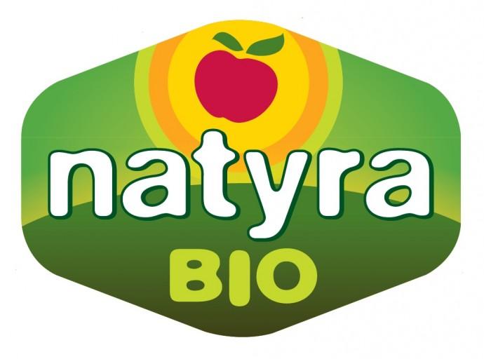 Natyra® in de Telegraaf