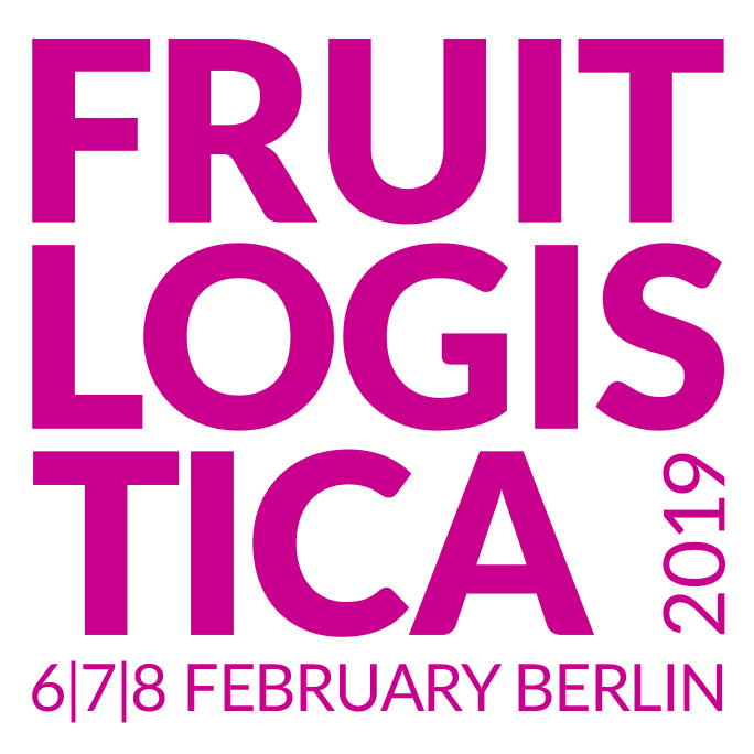 Fresh Forward on Fruit Logistica