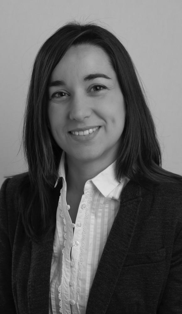 Marina Goméz-Caro
