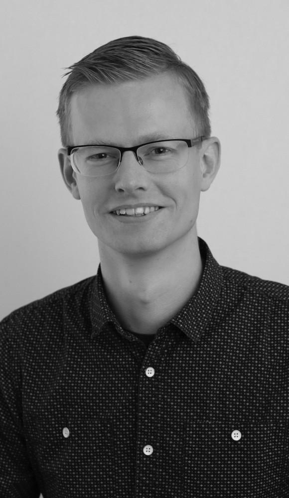 Johan Willemsen