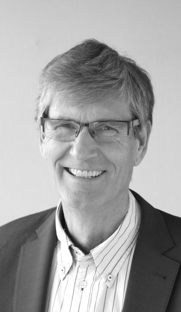 Bert Meulenbroek